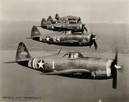 P47 in formation